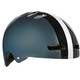 Lazer Armor Helmet oil grey/black